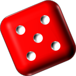 Classroom Virtual Dice (Free)