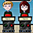 Classroom Quiz Master App (Free)